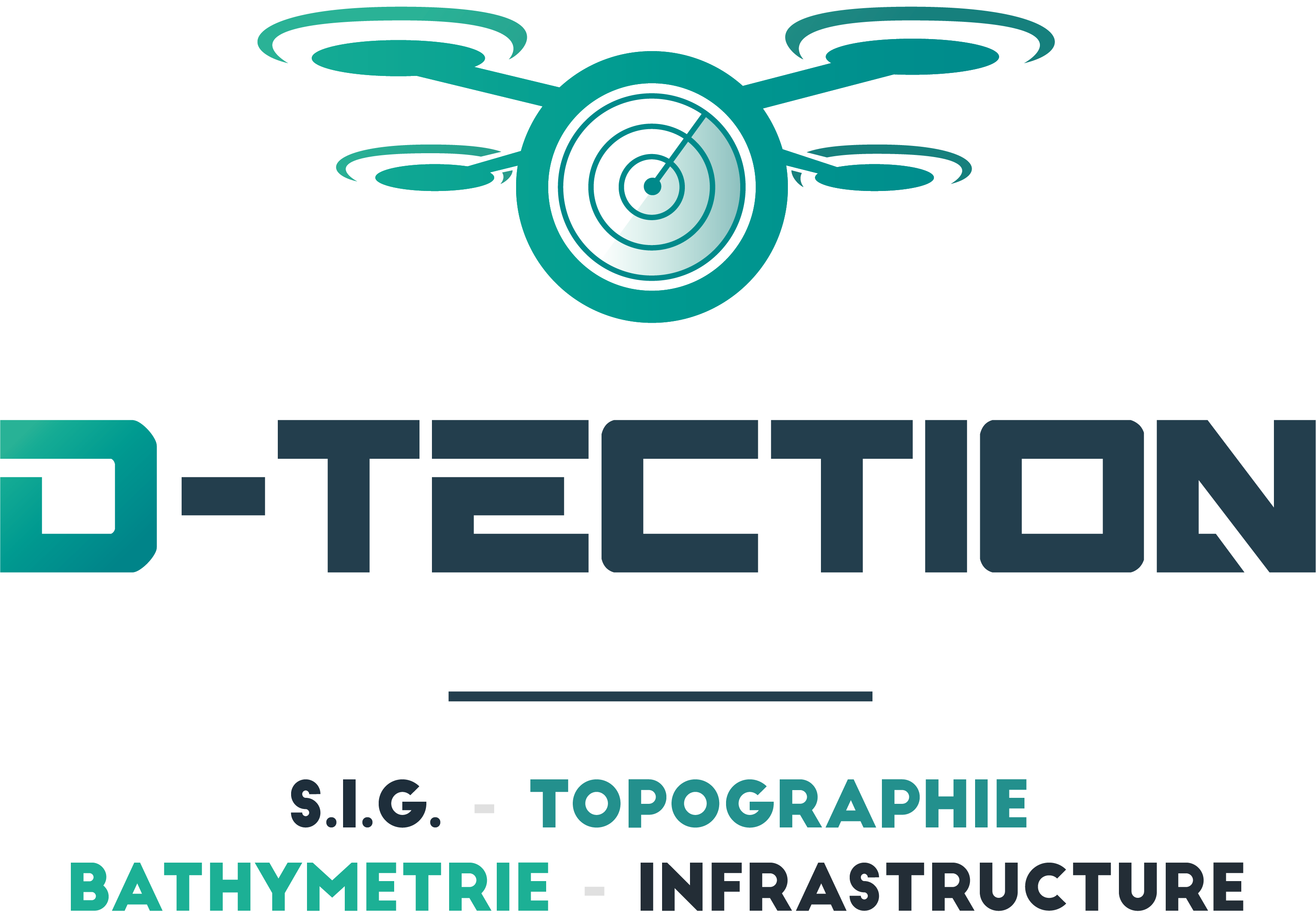 D-Tection